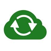 Mobile Cloud:stockage sécurisé
