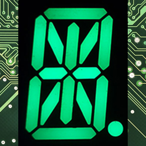 LED Mania 街機 App LOGO-APP試玩
