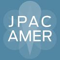 JPAC AMER