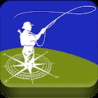 Fishing Around icon