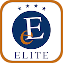 Hotel Elite Seefeld icon