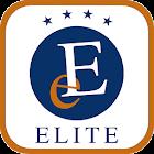 Hotel Elite Seefeld icon