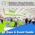 Oomsys Expo and events guide