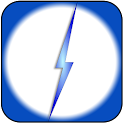 Speed Dialer icon