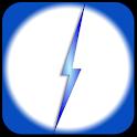 Speed Dialer icon