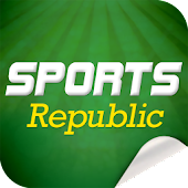Sports Republic (español)