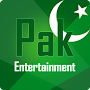Pak TV HD APK icon