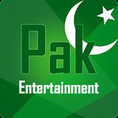 Pak TV HD