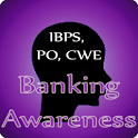 Banking Awareness 2014 icon