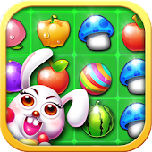 Farm Worlds APK for iPhone