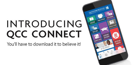 Queensborough Connect Apps On Google Play