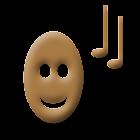 Music Memory icon