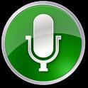 DroidRecord PRO icon