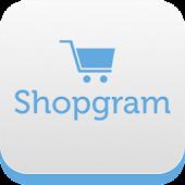 Shopgram para vendedores