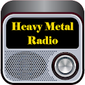 Heavy Metal Radio icon
