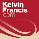 Kelvin Francis Property Search icon