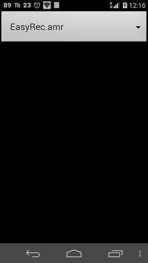 慢跑 - Avid Fit 跑步智慧錶 心得文 - 運動討論區 - Mobile01