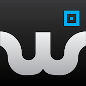 Warp Magazine Web