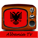 Albania tv live icon