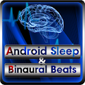 Sleep & Binaural Beats HD PRO