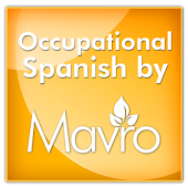 Occupational Therapy, Spanish