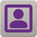 Mitt Telia logo