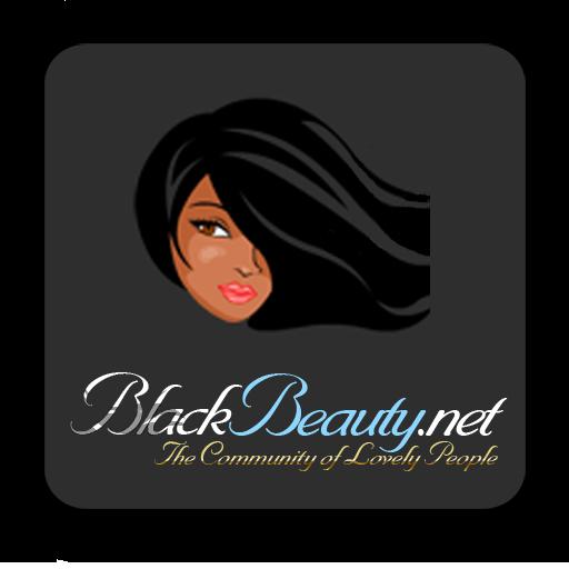 BlackBeauty.Net