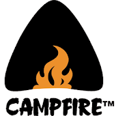 Campfire Graphic Novels