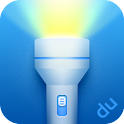 DU Flashlight - Brightest LED icon