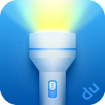 DU Flashlight - Brightest LED 1.0.9.9.2 Apk