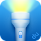 DU Flashlight - Brightest LED 1.0.9.9.2 Apk