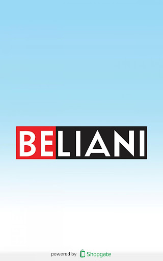 Beliani UK