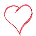 The Love Counter Plus icon