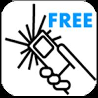 Shake Screen On Off FREE 3.1-SSOOF