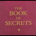 Occult Book Of Secrets icon