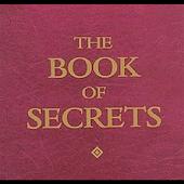 Occult Book Of Secrets