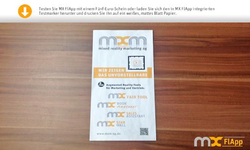 MX FlApp