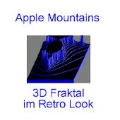 Apple Mountains