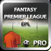 Fantasy Premier League EPL Pro