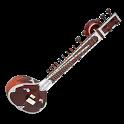 Sitar Sound Plugin icon