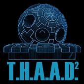 THAAD2