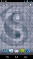 Screenshot of Retro Wave