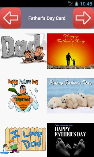 玩社交App|父親節卡免費|APP試玩
