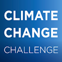 Climate Change Challenge logo