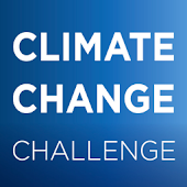 Climate Change Challenge