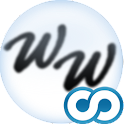 Word Wash logo
