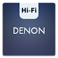 Denon Hi-Fi.. file APK for Gaming PC/PS3/PS4 Smart TV