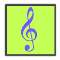 Music Theory Academy Basic icon