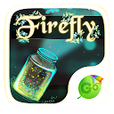 firefly go keyboard theme 3.86 APK Download