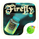 firefly go keyboard theme v1.65.18.57